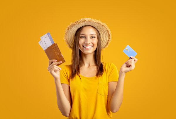 Man tar hänsyn till inkomster och eventuella betalningsanmärkningar.